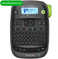 Epson LabelWorks LW-K400 Etikettendrucker C51CB70340