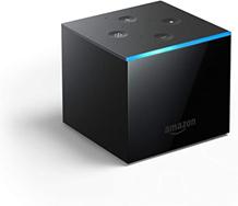 Bild zu Amazon Fire TV Cube für 59,99€ (VG: 69,99€)