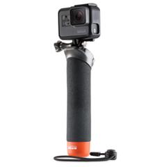 GoPro The Handler V2 (Floating Hand Grip) eBay