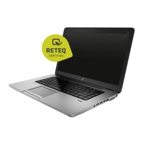 Bild zu HP EliteBook 850 G2 (i5-5300U, 8GB/256GB SSD, 15″FHD, Windows 10 Pro, generalüberholt) für 599,90€ (VG: 806,55€)