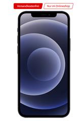 Bild zu Apple iPhone 12 (64GB) für 79€ mit 60GB Datenflat, SMS und Sprachflat im o2 Netz für 39,99€/Monat