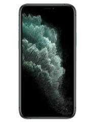 Bild zu Apple iPhone 11 Pro für 49€ mit 40GB LTE Datenflat, SMS und Sprachflat im Vodafone Netz für 39,99€/Monat