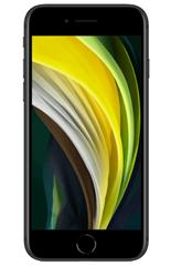 Bild zu iPhone SE 2020 für 1€ mit 10GB LTE Datenflat und Sprachflat im Vodafone Netz für 19,99€ im Monat
