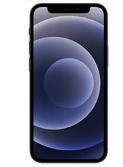 Bild zu Apple iPhone 12 mini für 49€ mit 18GB LTE Datenflat, SMS und Sprachflat im Vodafone Netz für 36,99€/Monat