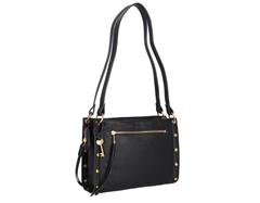 Bild zu Fossil Damen Tasche Allie – Satchel für 65,80€ (VG: 175€)