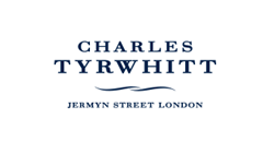 Bild zu [Ab 6 Uhr] Charles Tyrwhitt: Bis zu 25% Rabatt auf eure Bestellung