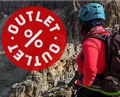 Bild zu Bergfreunde.de: Outdoor Sale mit bis zu 80% Rabatt auf über 9.900 Artikel