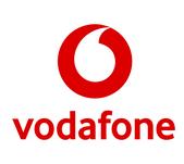 Bild zu Vodafone Datenkarte mit 25GB LTE/5G (bis 500Mbit/s) Datenflat für rechnerisch 16,65€/Monat