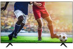 Bild zu Hisense 75AE7000F, 4K/UHD, LED, Smart TV, 189 cm [75 Zoll] für 849€ (VG: 999€)