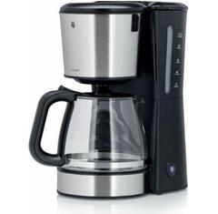 Bild zu WMF BUENO Pro Kaffeemaschine für 34,99€ (VG: 46,50€)