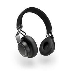 Bild zu Jabra Move Style Edition Bluetooth-Kopfhörer (On-Ear, BT 4.0, Kabelbetrieb optional, Mikrofon) für 42,99€  (VG: 73,25€)