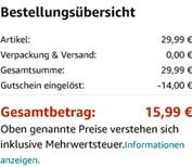 Krallenschleifer_20210309