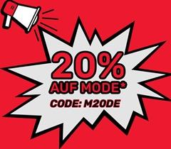 KW09_mode_sale_mitCode