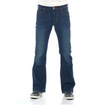 Bild zu Lee Herren-Jeans Denver Bootcut Stretch (w30 – w44) für 47,95€ inkl. Versand (VG: 69,95€)