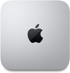 New Apple Mac mini with Apple M1 Chip (8GB RAM, 256GB SSD) Amazon co uk