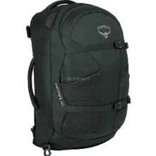 Bild zu Osprey Farpoint 40 Reiserucksack für 69,90€ inkl. Versand (VG: 86,39€)