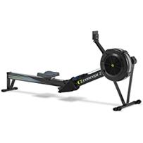 Rudergerät Concept2 Indoor Rower 2711Freizeit