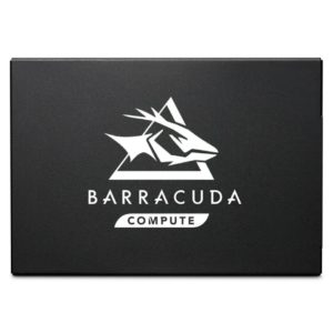 seagate barracuda ssd