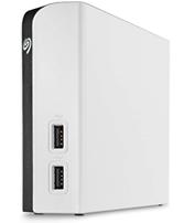 Seagate Game Drive Hub Xbox, externe Festplatte 8 TB Amazon de Computer Zubehör