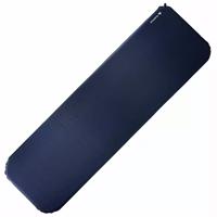 Selbstaufblasende Isomatte Camping Basic F400 60 cm für 1 Person