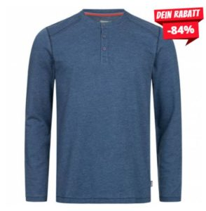 Slazenger Shirt Touch