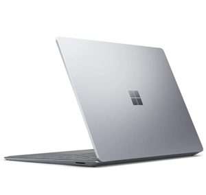 Surface Notebook