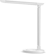 Bild zu TaoTronics LED-Schreibtischlampe 12W für 24,99€
