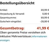 wasserhahn_20210312