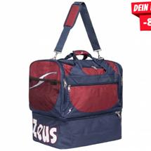 Bild zu Zeus Borsa Delta Fußball Tasche für 9,50€ inkl. Versand (VG: 14€)