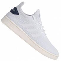 Bild zu SportSpar: adidas Court Adapt Herren Sneaker (Gr. 41 – 47) für 41,32€ inkl. Versand (Vergleich: 60,50€)