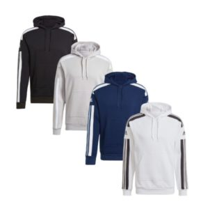 adidas squadra hoodie