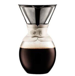 bodum kaffeebereiter