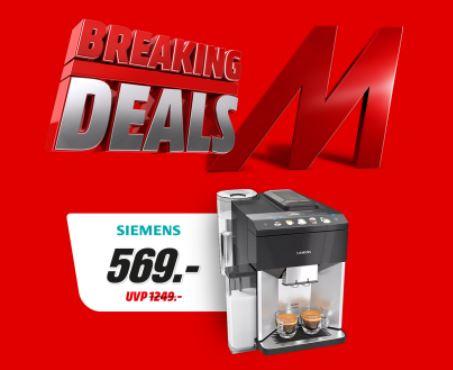 Bild zu MediaMarkt: BREAKING DEALS – z.B.: die Interne SSD SanDisk Ultra 3D mit 2TB für 149€ (VG: 194€)