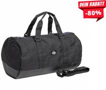 Bild zu Dickies Mertzon Holdall 37l Tasche für 13,94€ inkl. Versand (VG: 19€)
