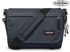 Bild zu Eastpak Delegate 15″-Laptoptasche für 35,90€ inkl. Versand (VG: 45,91€)