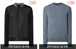Günstige Herrenmode Reduzierte Herrenmode online kaufen 0€ Versand P C Online Shop