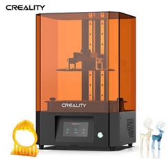 Bild zu Creality 3D LD-006 Mono Resin-3D-Drucker für 536.98 € (VG: 698,50€)