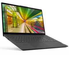 Bild zu Lenovo Notebook IdeaPad 5 15ARE05 81YQ – Ryzen 5 4500U / 2.3 GHz – FreeDOS – 8 GB RAM – 256 GB SSD für 493,90€ (VG: 578,80€)