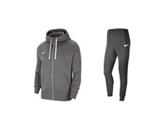 Bild zu Nike Freizeitanzug Team Park 20 für 52,95€ (VG: 62,71€)