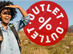 Bild zu Bergfreunde.de: Outdoor Sale mit bis zu 80% Rabatt auf über 9.100 Artikel