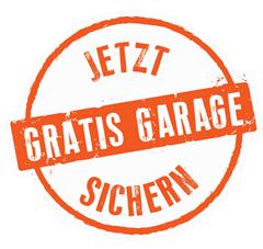 Bild zu Gardena Sileno Mähroboter kaufen und gratis Garage erhalten