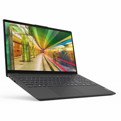 Bild zu Lenovo IdeaPad 5 15ARE (15″ FHD, IPS, R5-4500U, 8GB/256GB SSD, DOS) für 519,90€ inkl. Versand (VG: 578,85€)