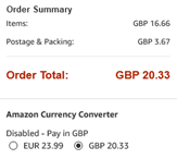 marshall_2021-04-13 Place Your Order - Amazon co uk Checkout