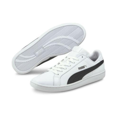 Bild zu PUMA Smash Trainers Sneakers (4 Farben, Gr. 36 – 46) für 26,95€ (VG: 33€)