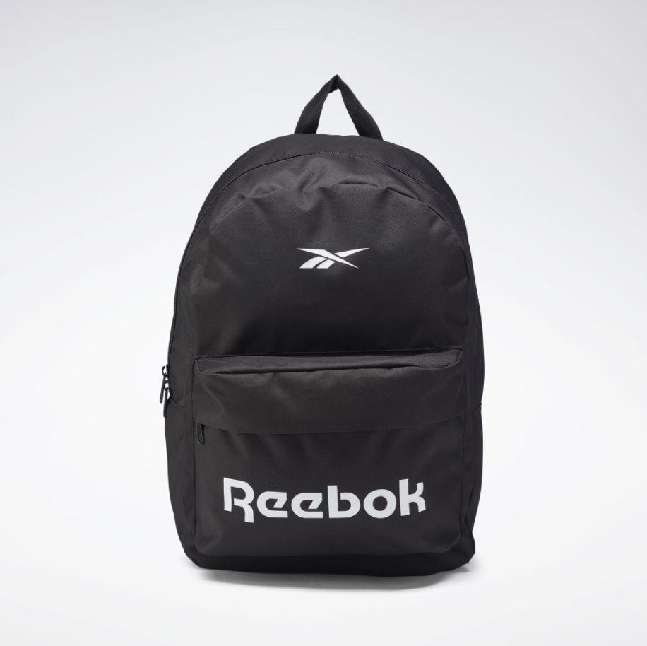 Bild zu Reebok Sport Active Core Rucksack in 3 Farben für je 13,90€ (VG: 24,90€)