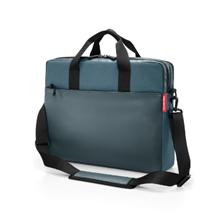 Bild zu Reisenthel Workbag Arbeitstasche Canvas für 33,90€ inkl. Versand (VG: 50€)