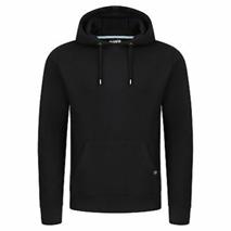 riverso Herren Kapuzenpullover RIVTheo Hoodie Pulli Sweatshirt Pullover Männer eBay