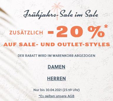 Bild zu Fossil Frühlings-Sale: bis zu 50% Rabatt auf ausgewählte Styles + 20% Extra-Rabatt, z.B. Herrenuhr Chapman Leder für 51,20€