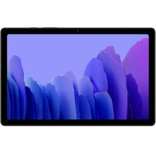 Bild zu Samsung Galaxy Tab A7 (10,4″ 32GB LTE grau) für 211€ (VG: 239€)