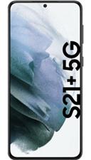 Samsung Galaxy S21 5G mit Vertrag - MediaMarkt Tarifwelt